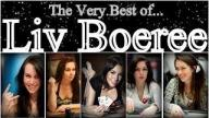 The Very Best of Liv Boeree