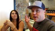 TheTrooper97 - Donut Date in Las Vegas!!