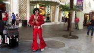 TheTrooper97 - Elvis Is Alive!