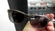 TheTrooper97 - Shopping for Sunglasses