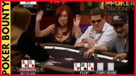 Tilly Plays Mind Games with Negreanu