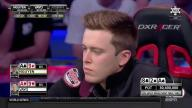 Top 5 Best Hands from the WSOP Main Event