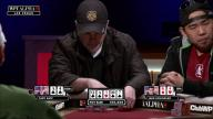 WPT Alpha8 - Bluffing Into the Nuts