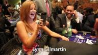 WPT Four Kings & An Ace Charity Tournament Highlights