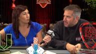 WPTDS Hollywood - Michael Graffeo Winner Interview
