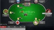 Vs Chipleader