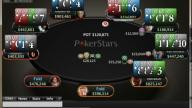 WCOOP57 NLO8 FT 1/2