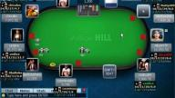 WH Final Table 17th February 1/2