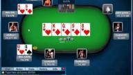 William Hill WSOP $5,500 - June 9th, 5/6