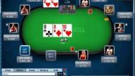 William Hill WSOP No.10 - 12/06/11, 2/5
