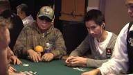 WSOP 2012: Randy Lew