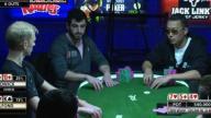 WSOP 2013 Sick Play by Galfond - $25k Six Max