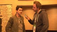 WSOP November Nine 2013 - David 'raptor' Benefield Finishes 8th
