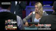 You Lost BRO - WSOP 2012 - World Series of Poker 2