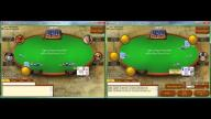 Zoom Poker $NL50 Strategy
