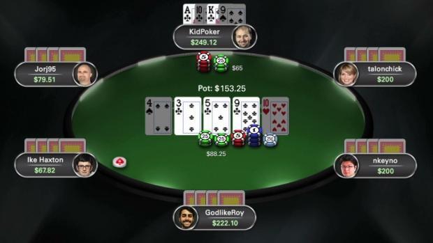 One night gambling cruise nyc