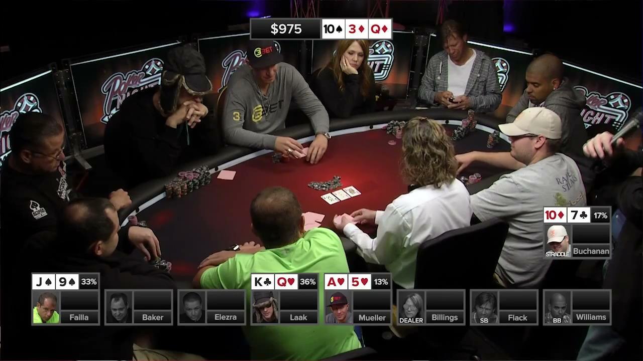 Poker Night in America - S01 Ep06
