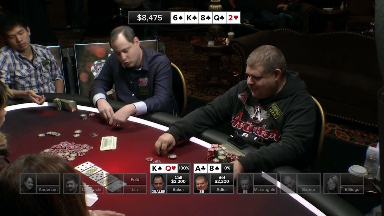 Poker Night in America S01 Ep21