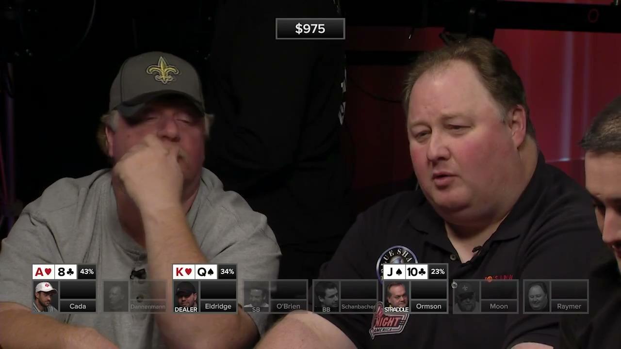 Poker Night in America S01 Ep24