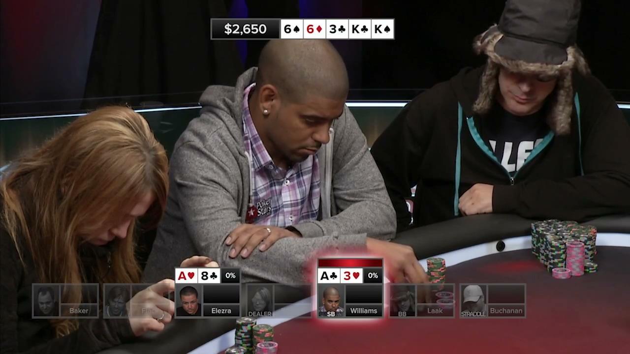 Poker Night in America S01 Ep28