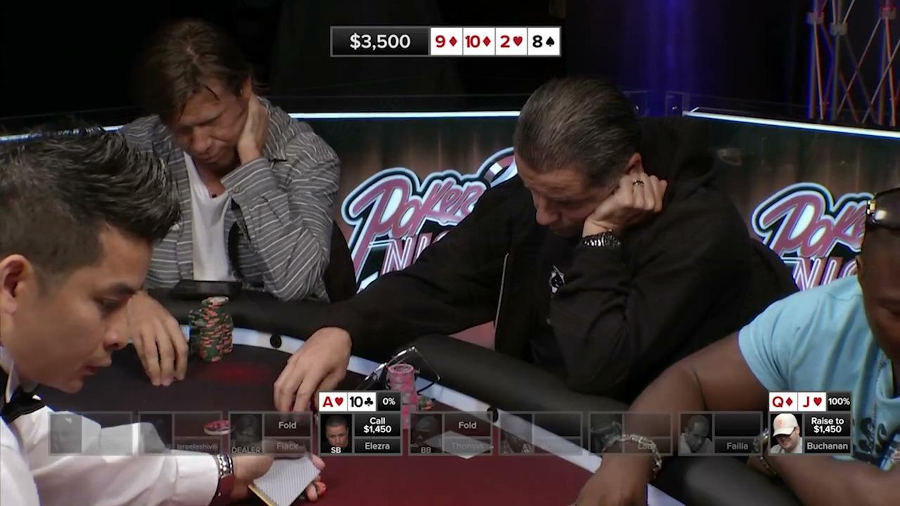 Poker Night in America S01 Ep29
