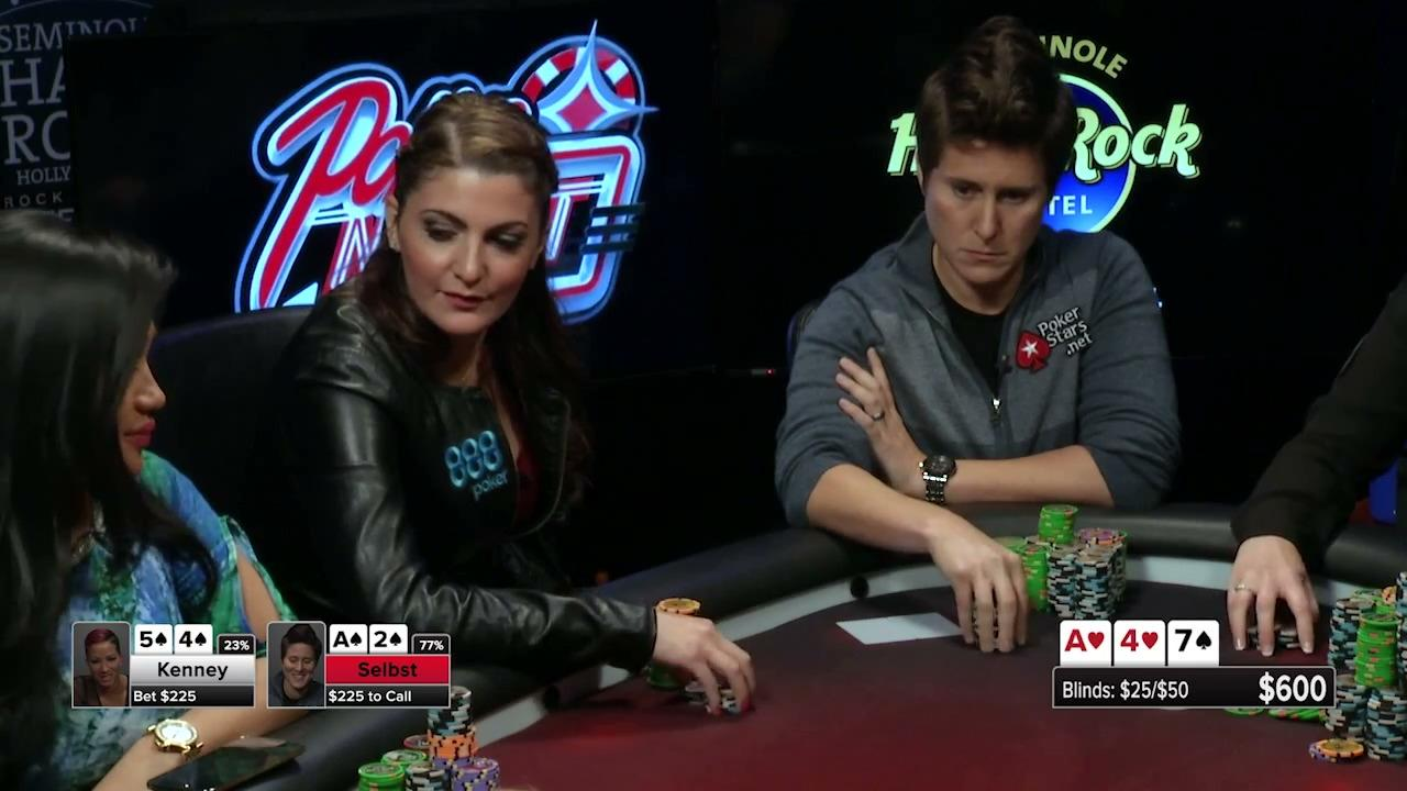 Poker Night in America S02 Ep03