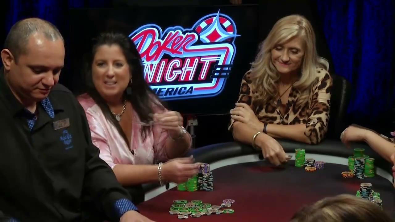 Poker Night in America S02 Ep04