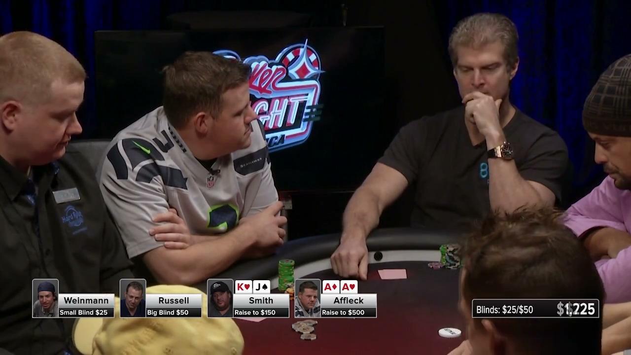 Poker Night in America S02 Ep05