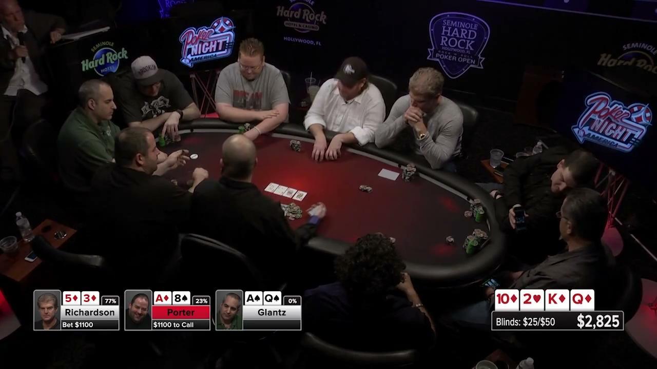 Poker Night in America S02 Ep07