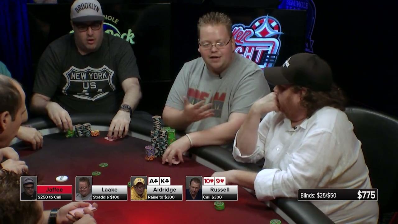 Poker Night in America S02 Ep08