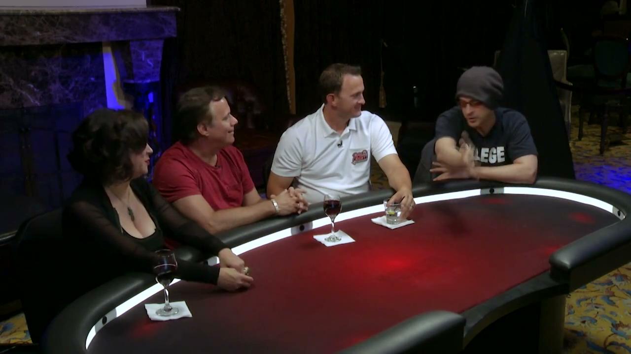 Poker Night in America S02 Ep14