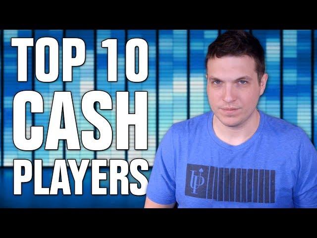 Best cash game poker players sites de poker
