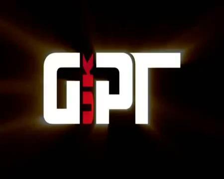 GUKPT Reading 2016 - Final Hand & Winner Interviews