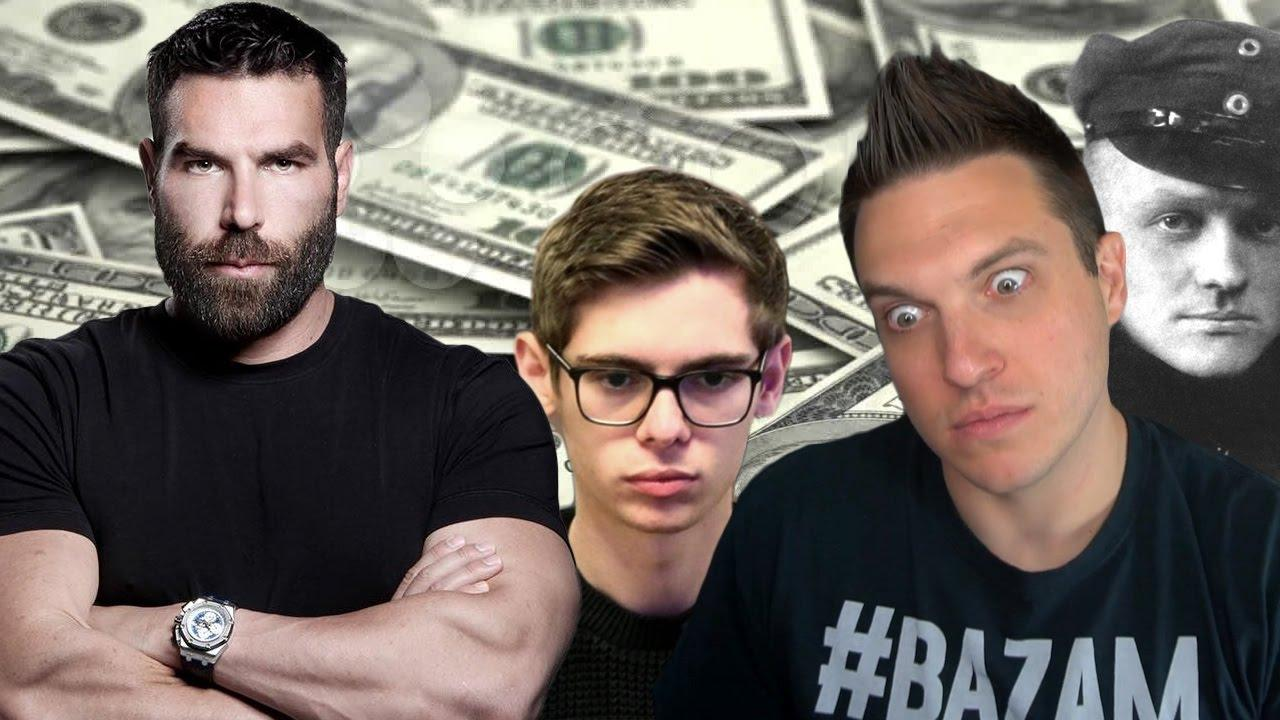 How Much Money Do Poker Players REALLY Have?