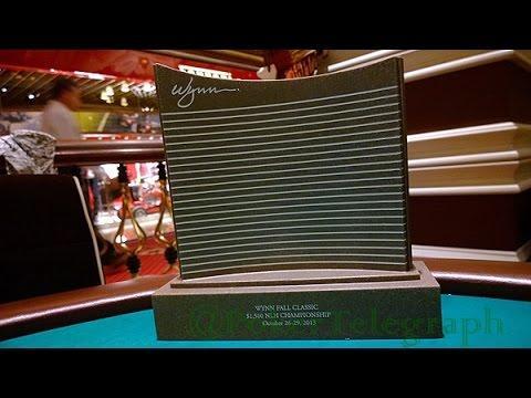 Jeff Boski - Vlog #6 : William Hung