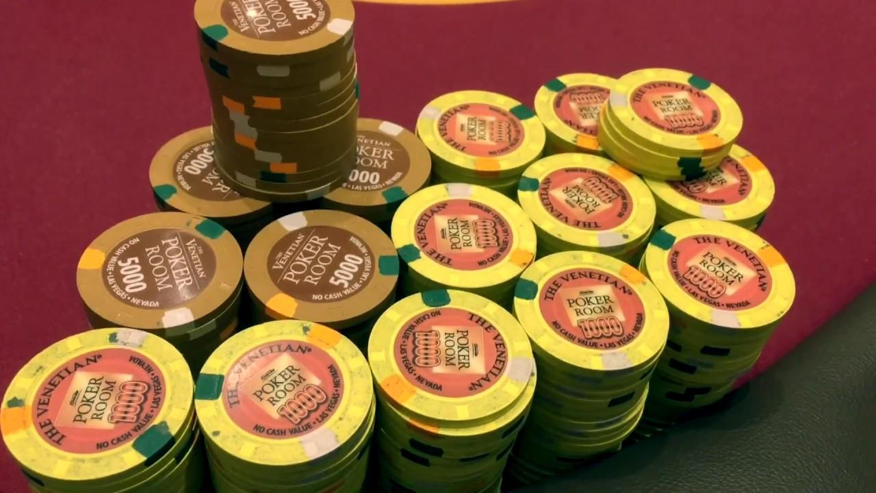 Jeff Boski - Vlog #7 : $214,840 Prize Pool