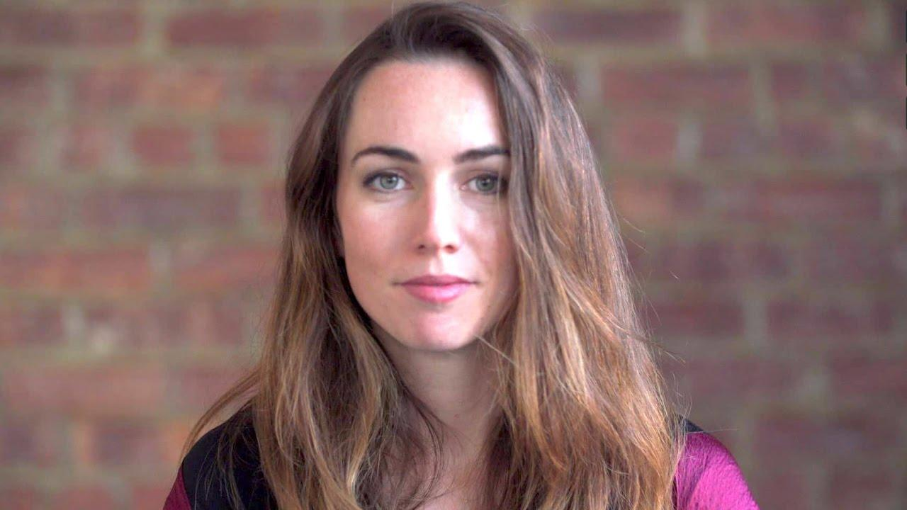 Liv Boeree on Charitable Giving