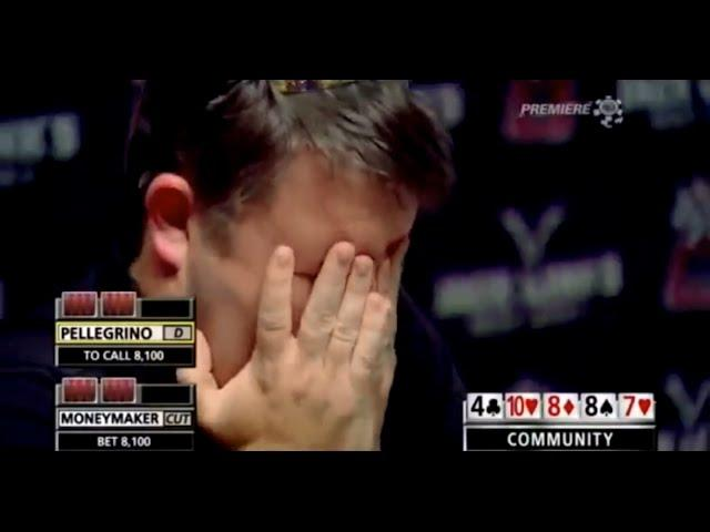 Poker Mistakes that will Make You Laugh