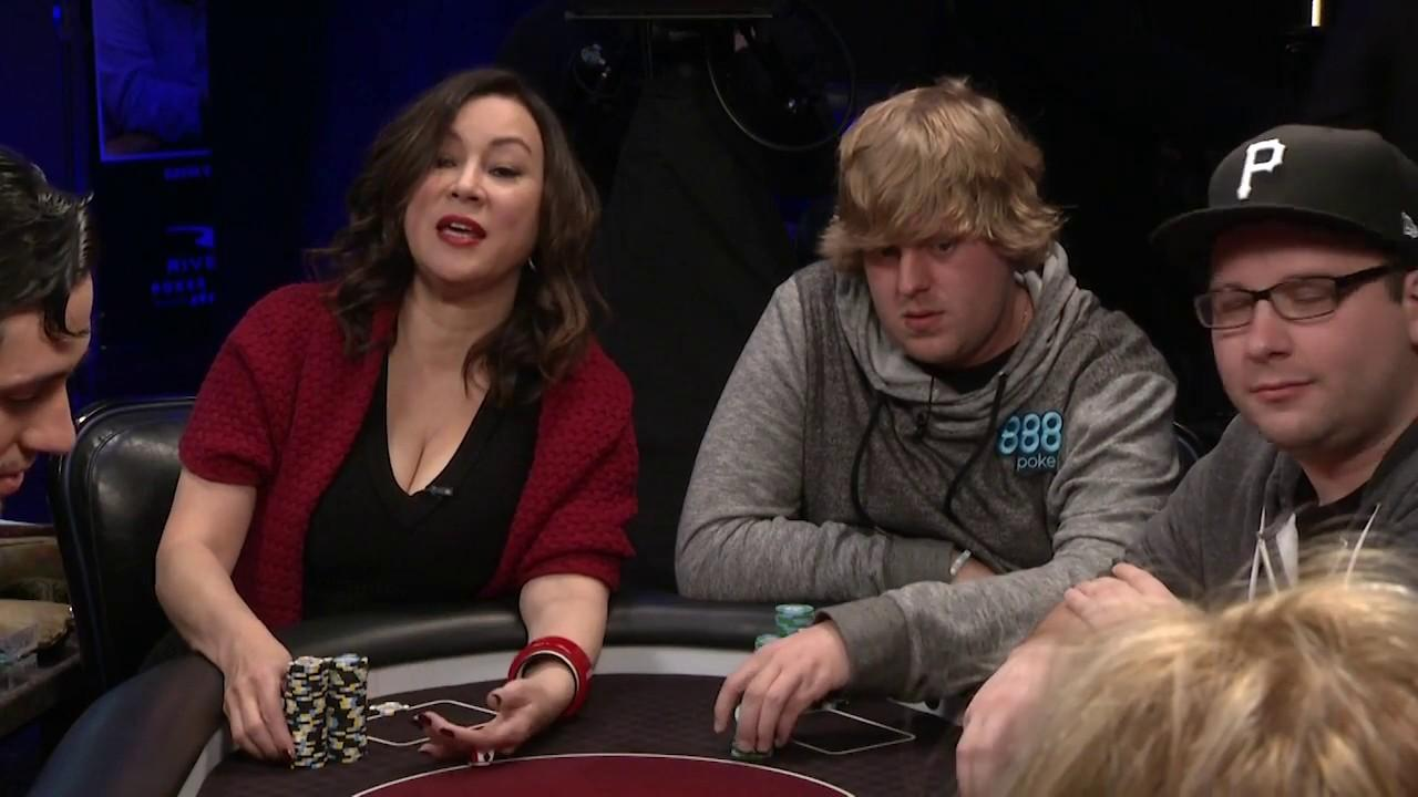 Poker Night In America - S4 Ep 30 - Attack of the Yinzers