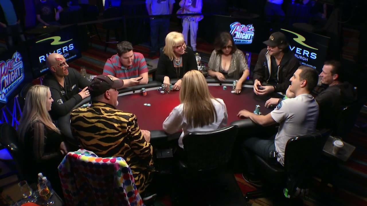 Poker Night in America S02 Ep20