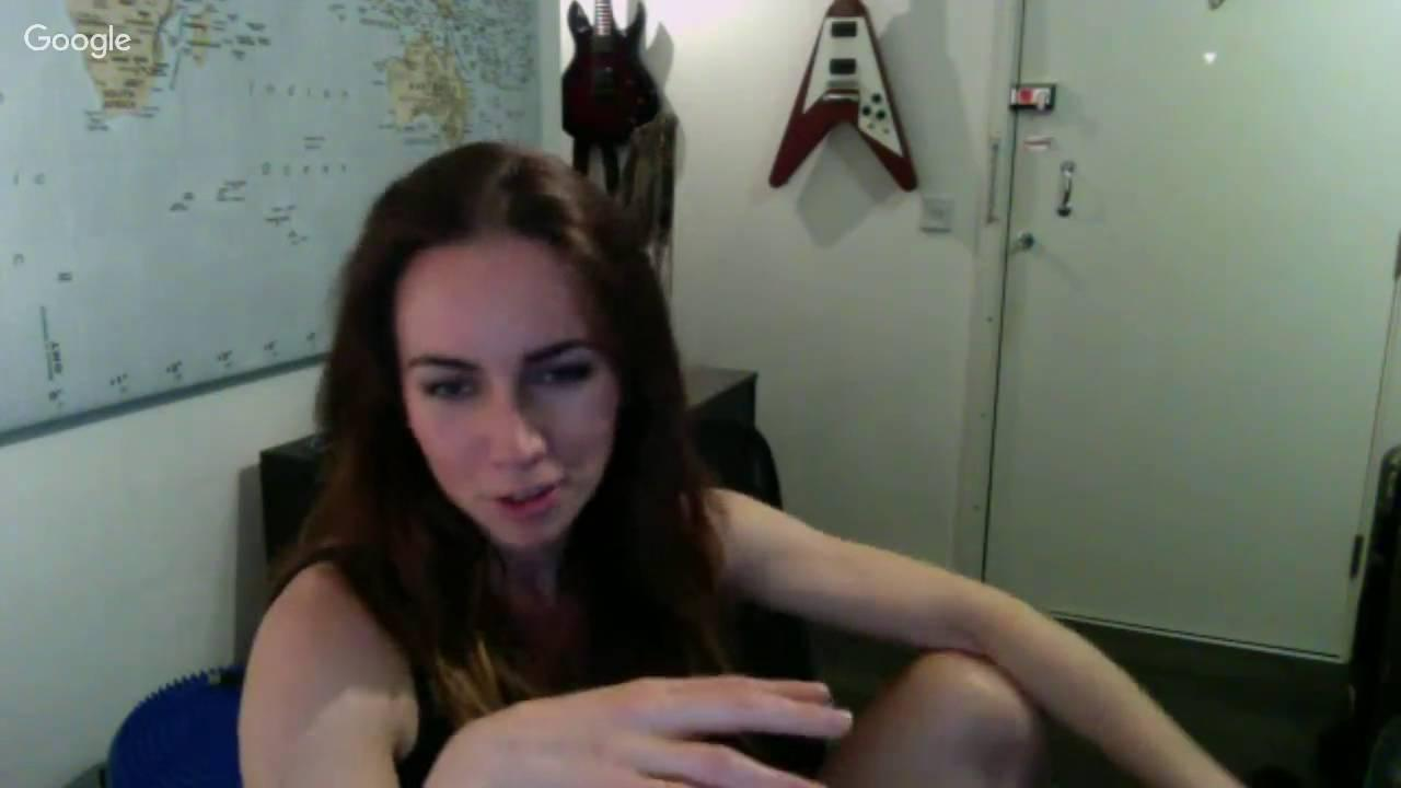 PokerLife Podcast - With Guest Liv Boeree