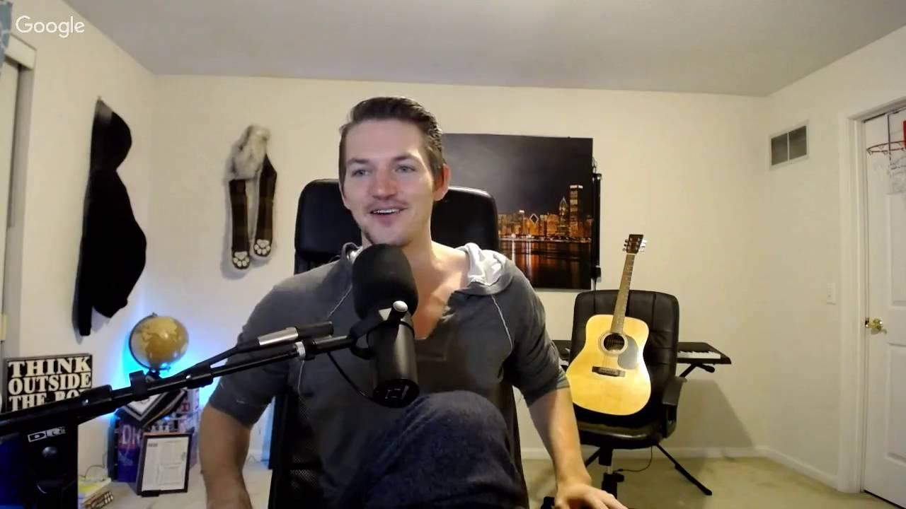 PokerLife Podcast - With Guest Max Silver