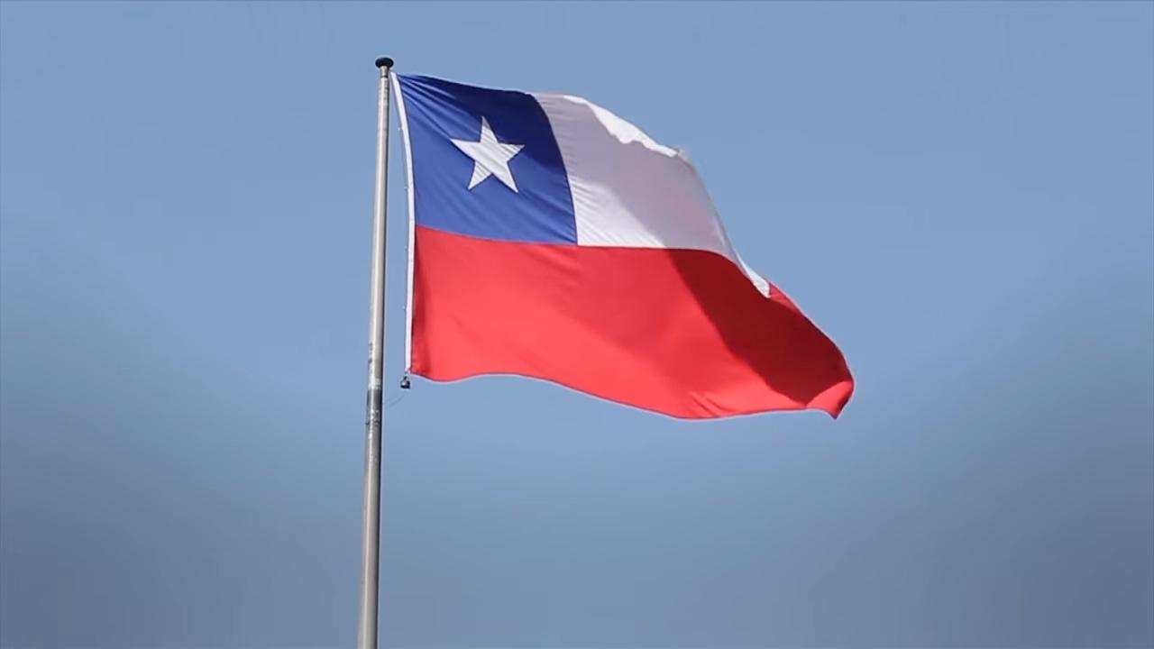 PokerStars Festival Chile - May 20th-27th