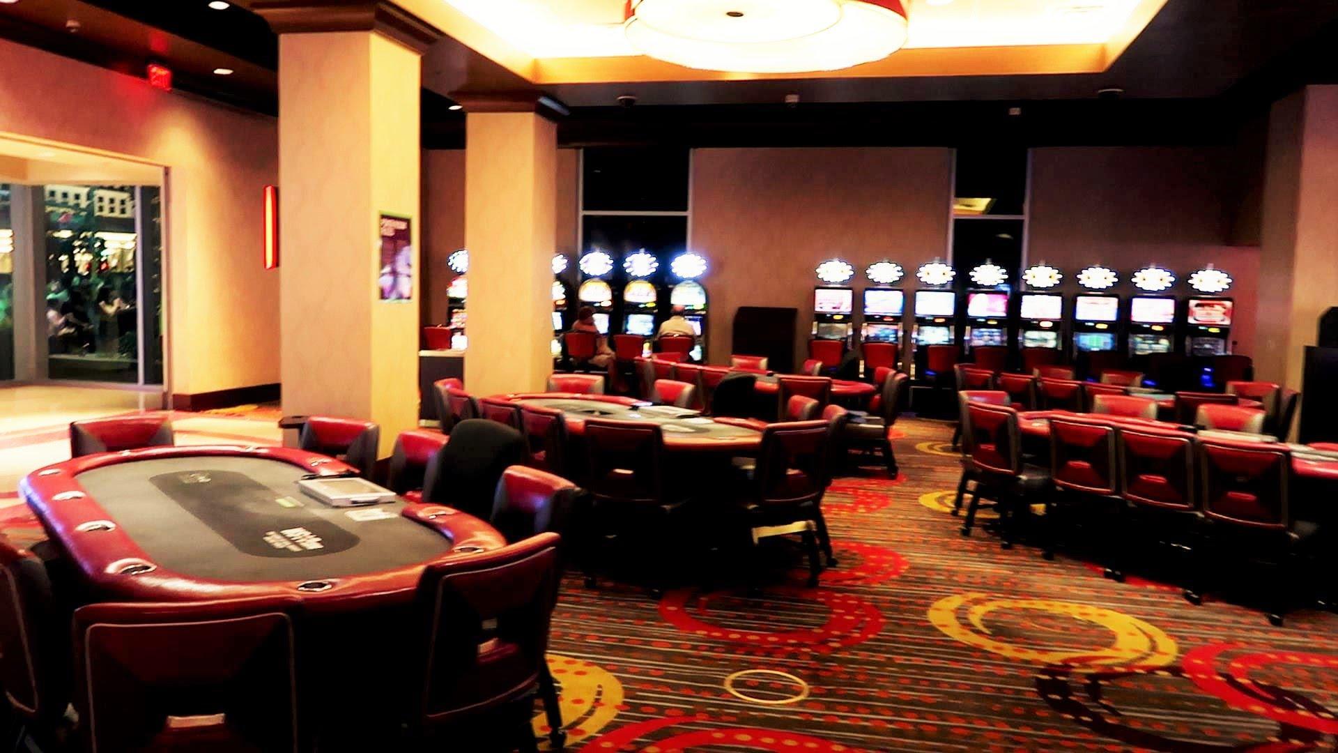 Las vegas casino hotels poker rooms gambling losses and income tax