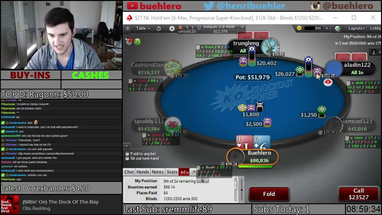 online casino shop