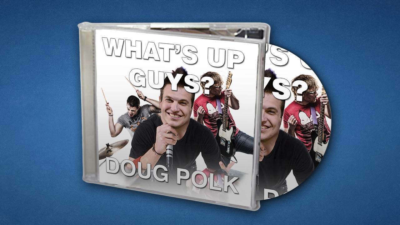 What's Up, Guys? Doug Polk Here.