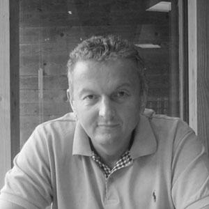 Aleksandar Kaludjercic