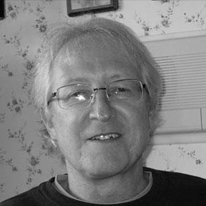 Charles Rettmuller