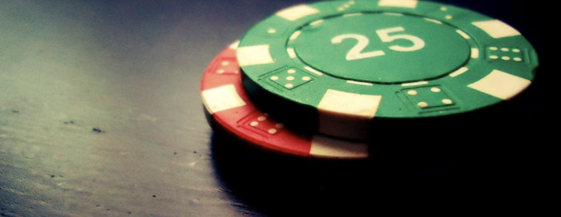 Casino sites with daily free games