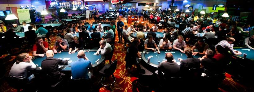 Which Live Tournament Players Will Star During 2021? - PokerVIP